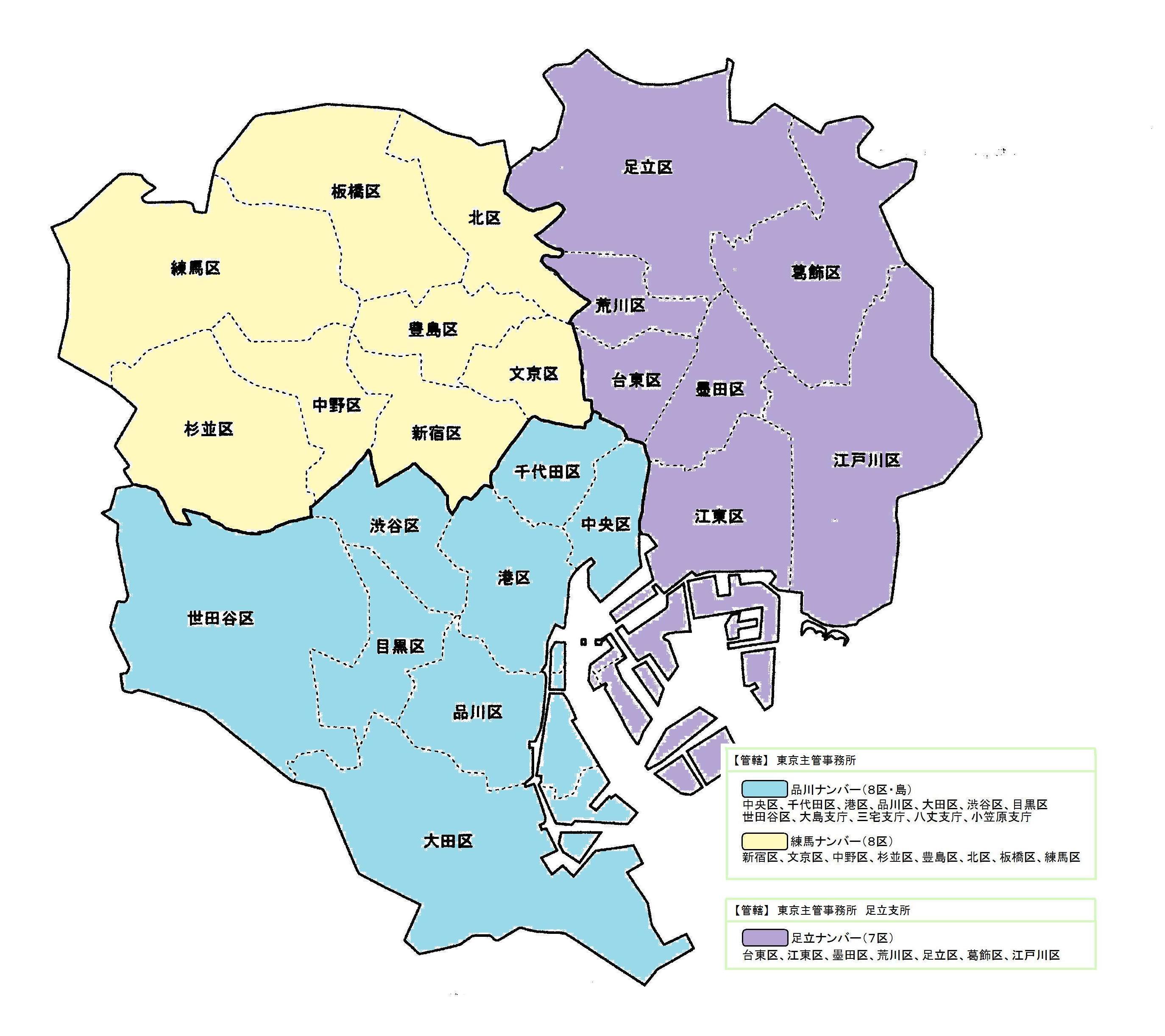 地图 2748_2444